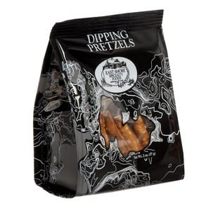 East Shore Dipping Pretzels 57g-2oz