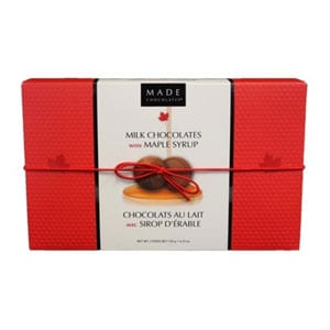 Made-Milk-chocolates-with-maple-syrup-120-gr.
