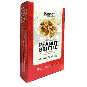 Mascot-light-&-crispy-peanut-brittle-142-gr