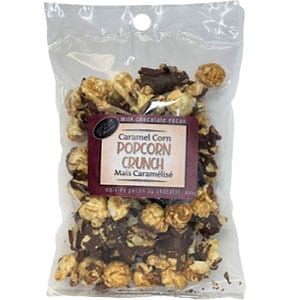 Popcorn-Crunch---Milk-Chocolate-with-Pecans-Gift-Bag100g