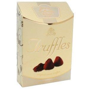 Truffettes-de-France-Truffles-Large-Tote-Beige-100g-3.5oz