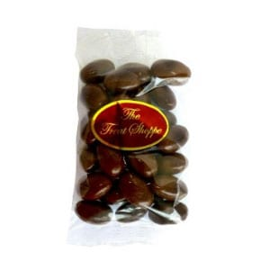 chocolate-almonds120g