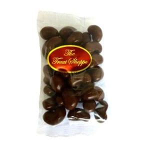 chocolate-cashews120g