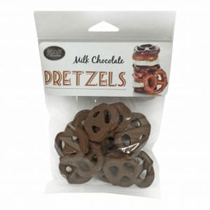 chocolate-pretzels100g