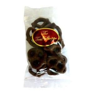 chocolate-pretzels50g