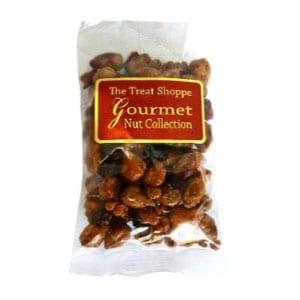 cranberry-almonds100g