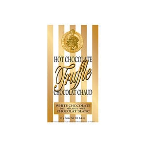 gv-white-hot-chocolate-1.2oz-35g