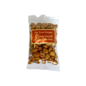 honey-peanuts120g