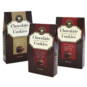 Terzetto-Bakery-Chocolate-Salted-Caramel-Cookies-Asst-3-Colors-60g-2oz