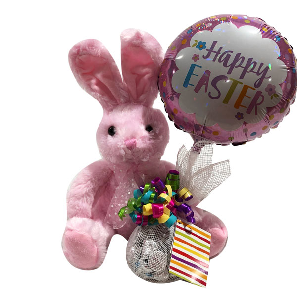 some-bunny-loves-me-pink
