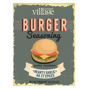 Retro-Burger-Seasoning.5oz