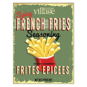 Retro-French-Fries-Seasoning