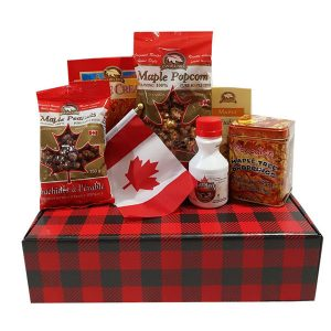 Canadian Gifts