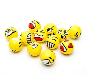 emoji-stress-ball-1pc