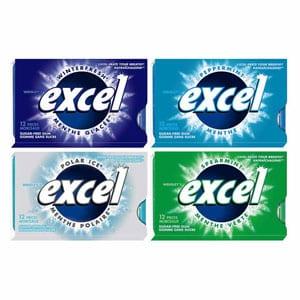 excel-gum-1pkg
