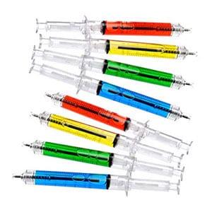 syringe-pen-1pc