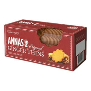 Anna's-Ginger-Thins-150-gr