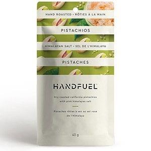 Handfuel-Pistachios-with-Himalayan-Salt-40g