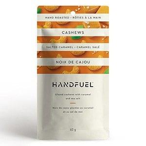 Handfuel-Salted-Caramel-Cashews-40g