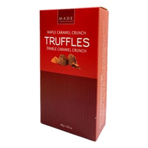Made-Maple-Caramel-Crunch-Truffles-100gr