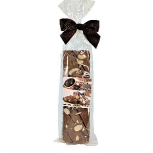 Milk-Chocolate-Covered-Almond-Bark-135g