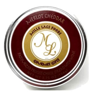 Mille-Lacs-Merlot-Cheddar-cheese-spread106-gr