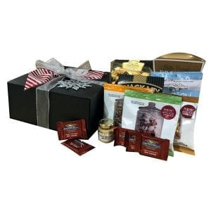 Lux Gift Box