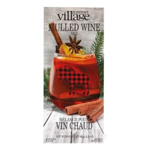 mulled-wine-mix