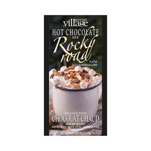 rocky-road-hot-chocolate