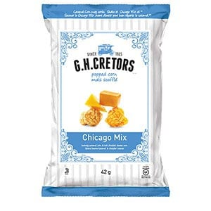 G.H.-Popcorn-Chicago-Mix-42g