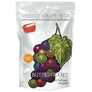 Merlot-Grape--Buds--60g.-Pouch