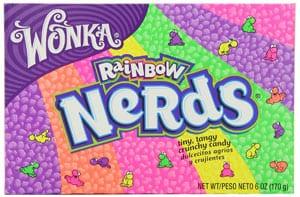 Rainbow-Nerds-Theater-Size