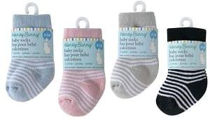 baby-socks-1-pc