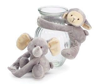 plush-lamb-or-elephant