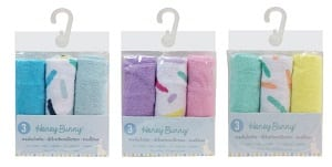 wash-cloths-1-pc