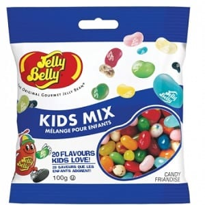 jelly-belly-100g