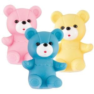 Bear-Squeeze-Toy-1-pc