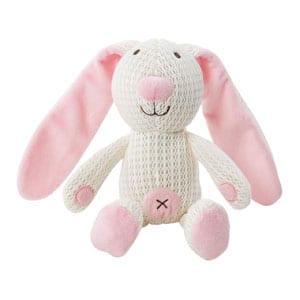 GroFriend Bunny