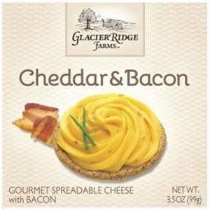 Glacier-Ridge-Farms-Cheddar-&-Bacon-Gourmet-Spreadable-Cheese-99-gr