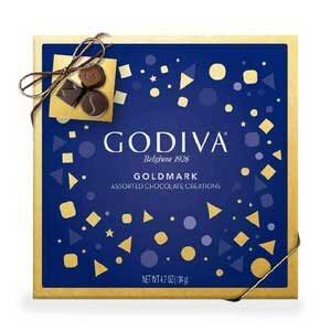 Godiva-Asstd-11-pc-Goldmark-Gift-Box-4.7-oz-134g