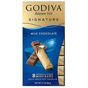 Godiva-Signature-Milk-Choc-Mini-Sticks-3.1oz-90g