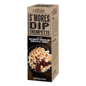 Gourmet-Du-Village-S'More-Kit