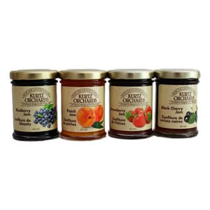 Kurtz-Fruit-Jam-1pc-64ml