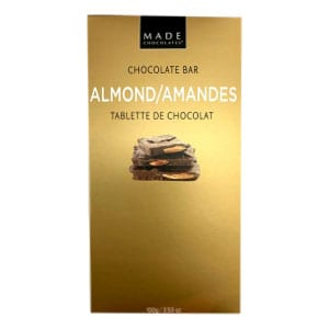 Made-chcocolate-milk-with-almond-100gr