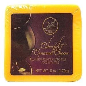 Northwood-Carbernet-Cheddar-Cheese170-GR.