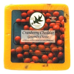 Northwood-Cranberry-Cheddar-Cheese170-GR.