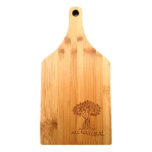 charcuterie-cutting-board