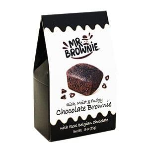 Mr.-Brownie-Single-Pack-Black.9-oz-25g