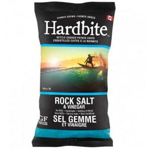 Hardbite-Rock-Salt-&-Vinegar-Chips-50-gr