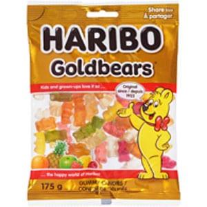 haribo-gold-bears175g